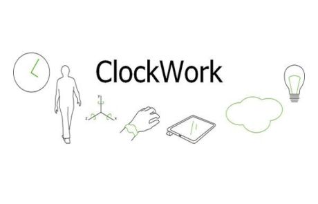 Clockwork Logo2