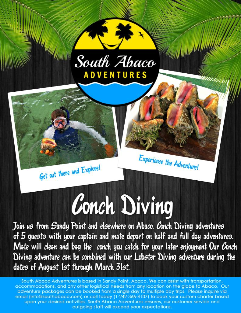 South Abaco Adventure Guide-page-005