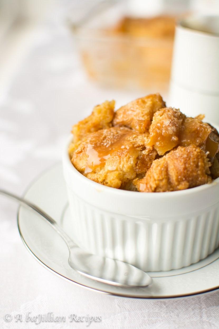 salted-caramel-croissant-bread-pudding-abajillianrecipes-com-7