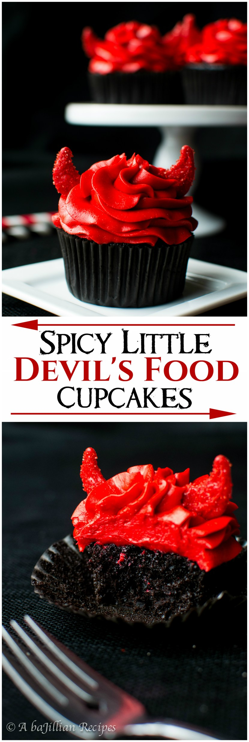 spicy-devils-food-cupcakes-abajillianrecipes-co