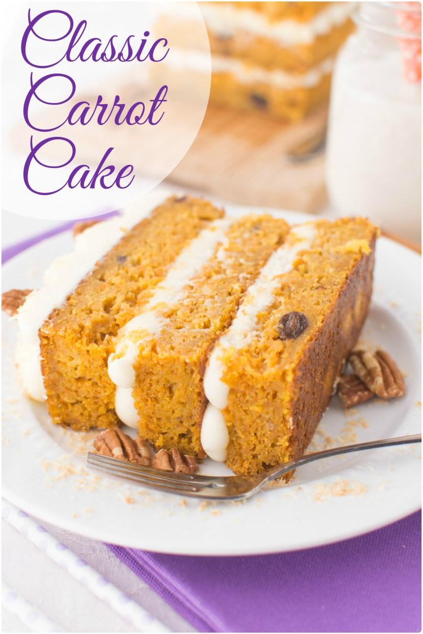 classic-carrot-cake-abajillianrecipes-11title