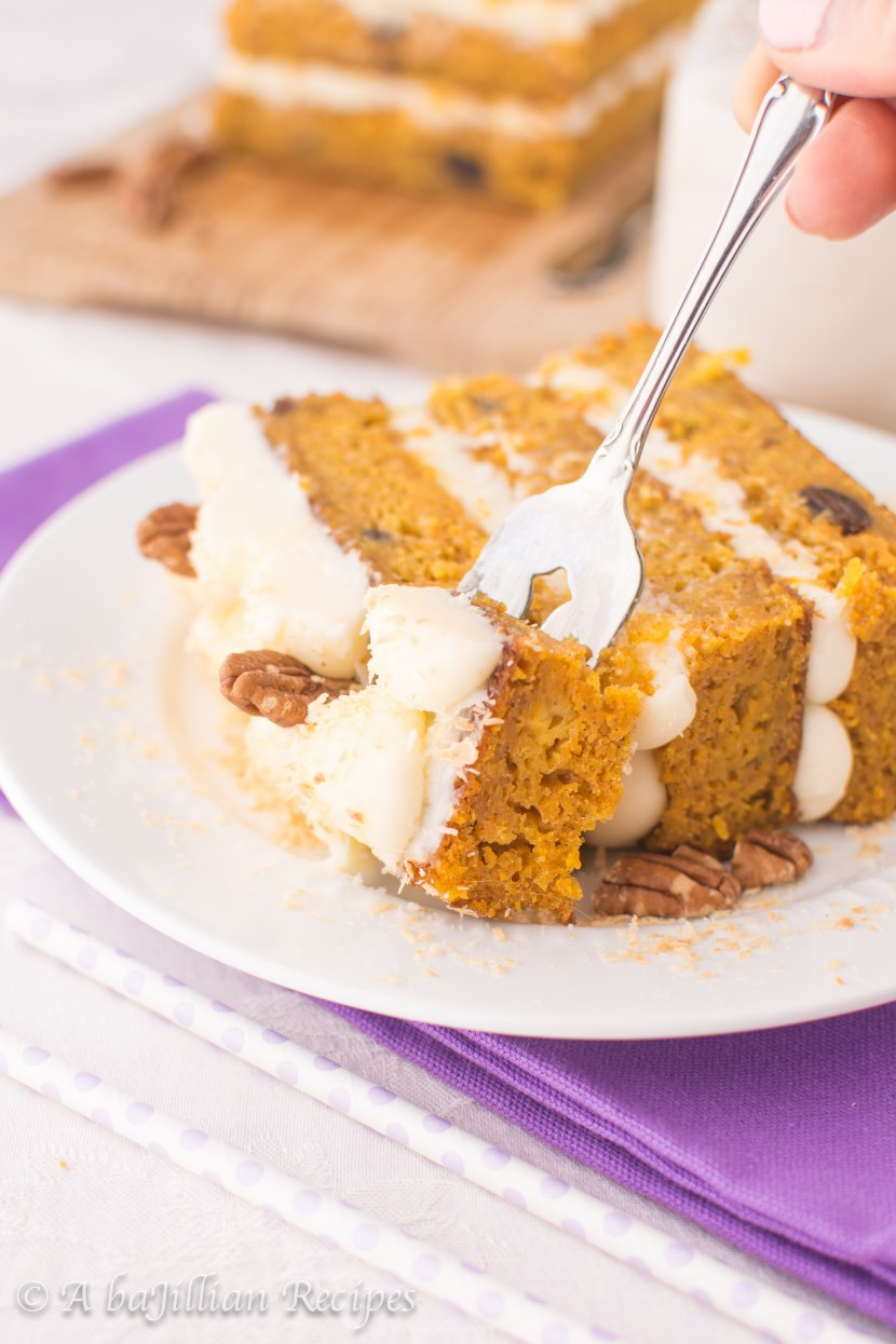 classic-carrot-cake-abajillianrecipes-15