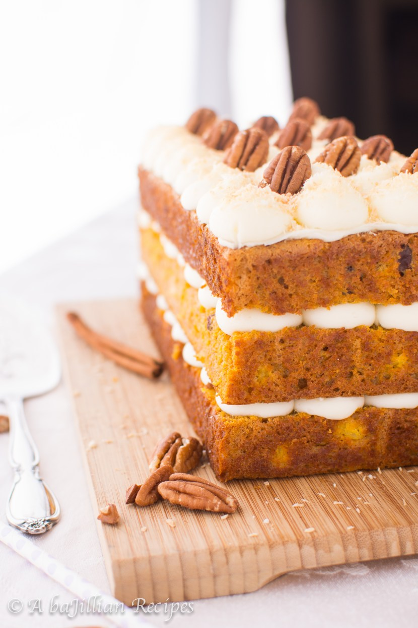 classic-carrot-cake-abajillianrecipes-5