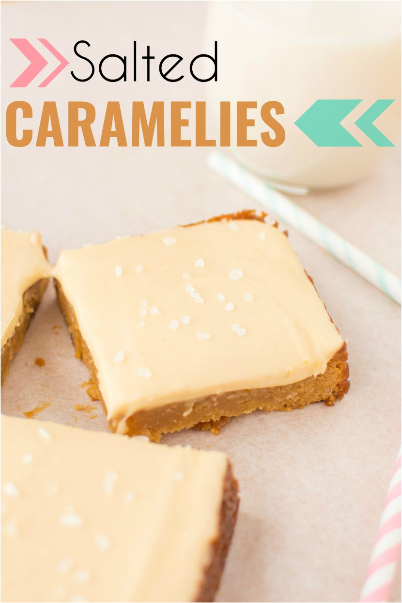 Salted-Caramelies-abajillianrecipes-7(title)