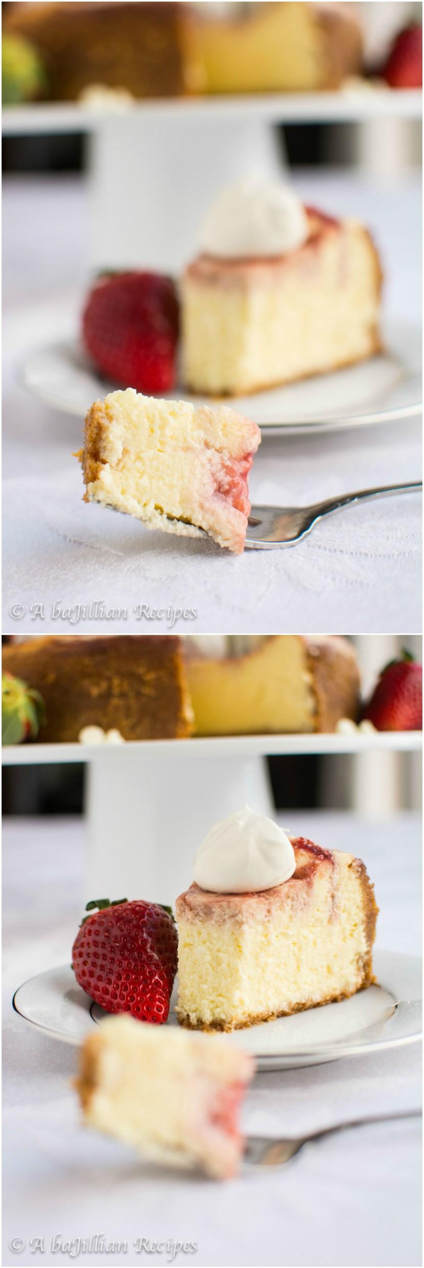 White-Chocolate-Strawberry-Cheesecake-abajillianrecipes.com2