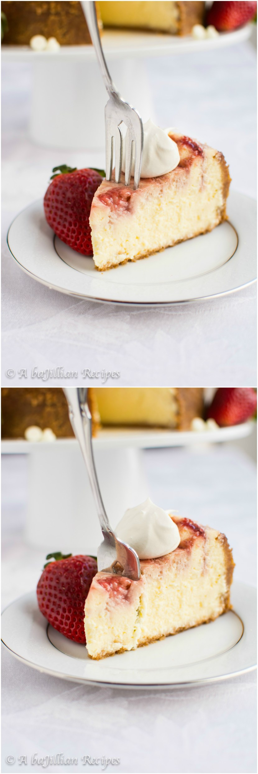 White-Chocolate-Strawberry-Cheesecake-abajillianrecipes.com3