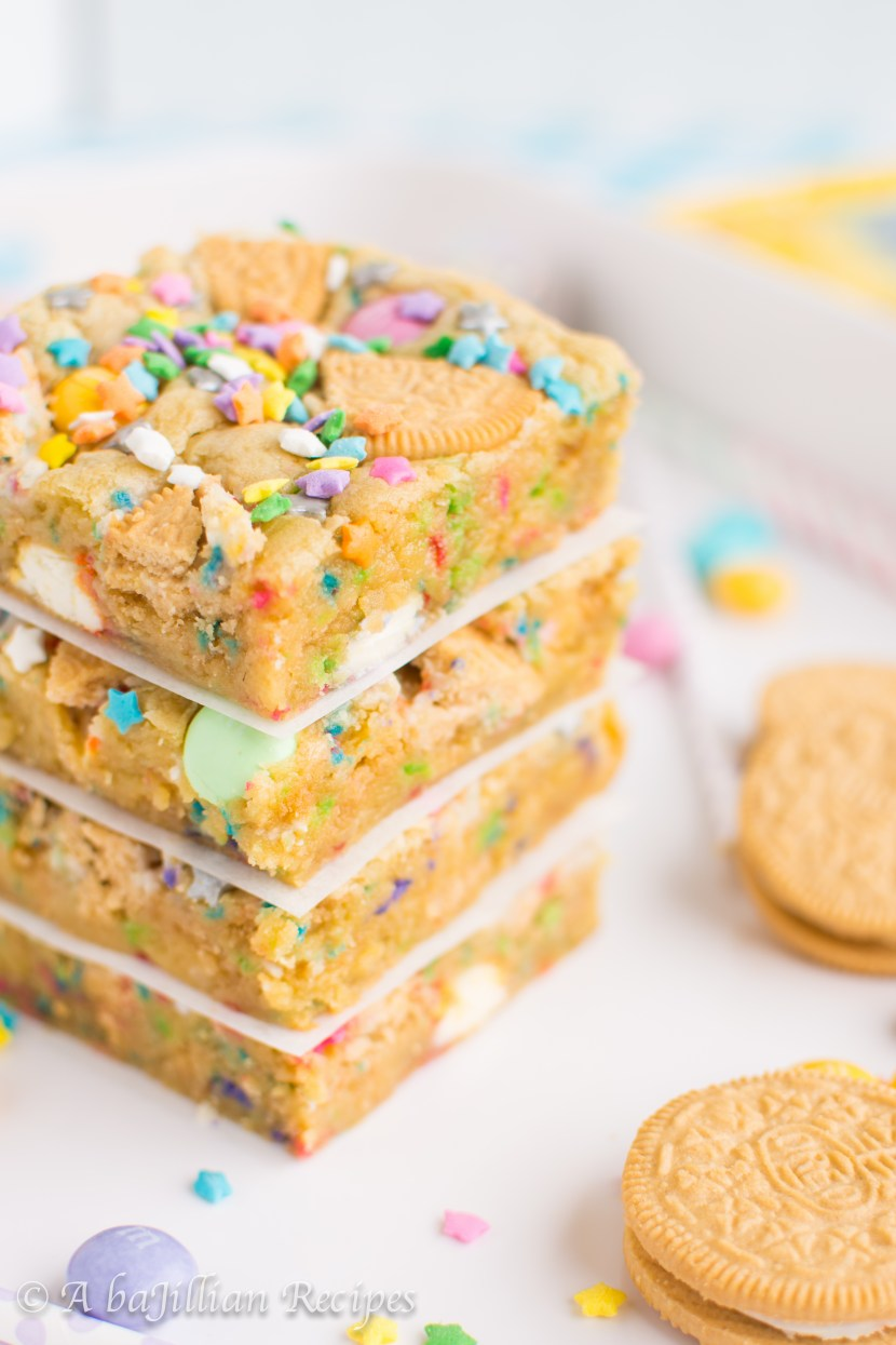 Loaded-Cake-Batter-Cookie-Bars-16