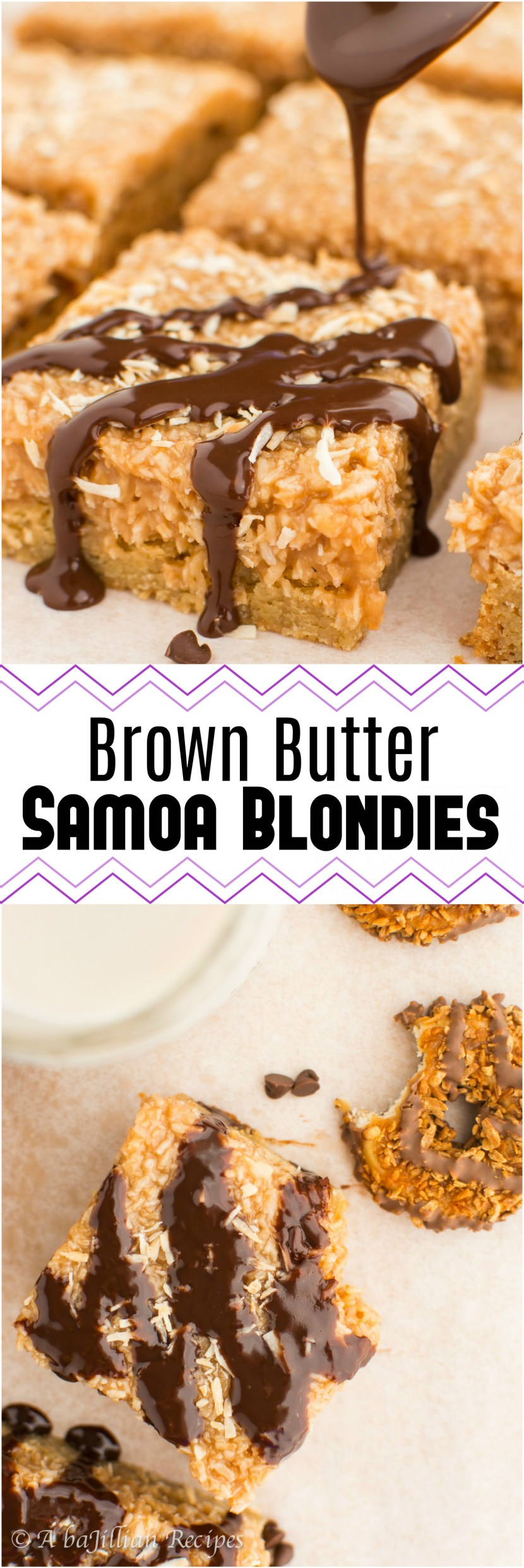 Samoa-Blondies-abajillianrecipes.com4