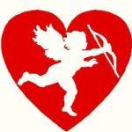 San Valentino è alle porte? E voi lasciatelo bussare!