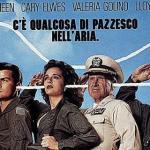 Volare oooh: Top Gun de noantri
