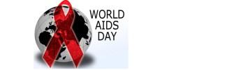 slider aids