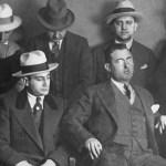 I miti e le parole: come ti nobilito Cosa Nostra