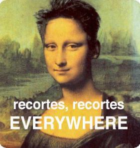mona-lisa-recortes-recortes-everywhere