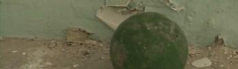 palla-muro