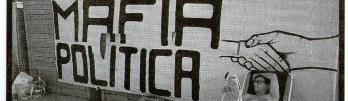 mafia-e-politica
