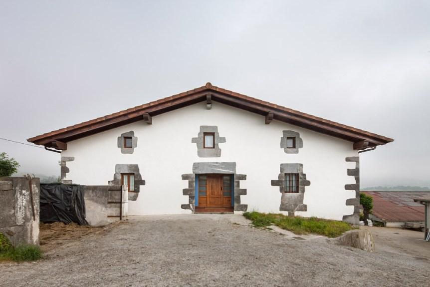 arquitectos-en-navarra-pais-vasco-abbark-arkitektura-rehabilitacion-caserio-zalmina-asteasu-01