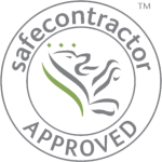 Safecontractor Approved Locksmith