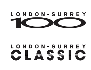 100-surrey-cycle