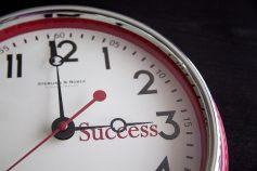 Executive Branding + Career Marketing