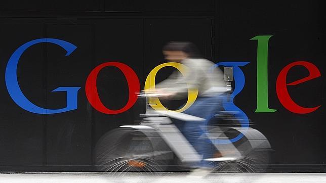 Google trabaja en un sistema operativo para «Internet de las cosas»