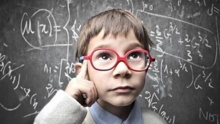 El estudio sugiere que las redes neuronales relacionadas con las matemáticas son distintas a las del lenguaje