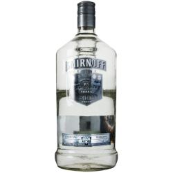 Small Crop Of 100 Proof Vodka