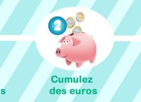 Click-it : Gagnez 11 euros dans l'heure qui suit (et plus ensuite…)