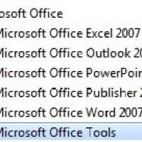 Microsoft Office 2010 kostenlos legal downloaden, kein Key notwendig
