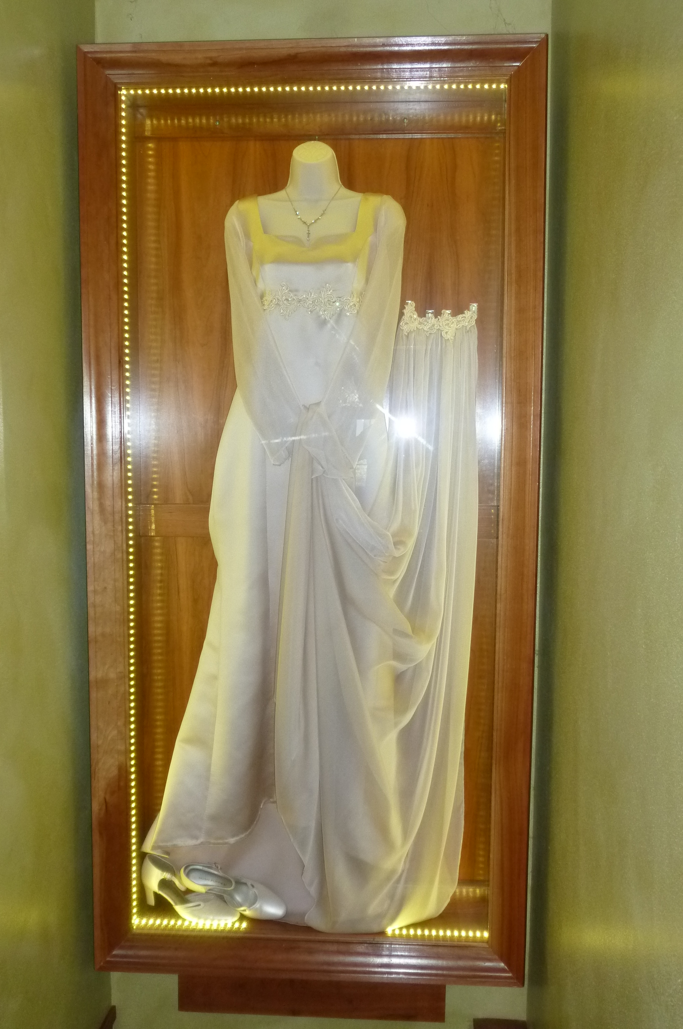 how to preserve a wedding dress in shadow box wedding shadow box Similiar Custom Wedding Dress Shadowbo Keywords