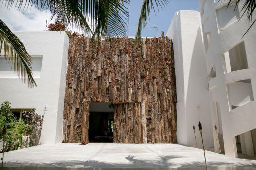 Casa Malca Hotel