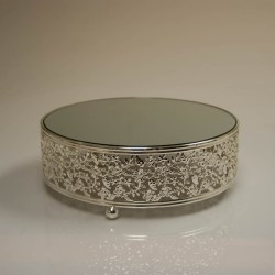 Small Of Wedding Cake Stand