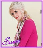 Susan feature pic
