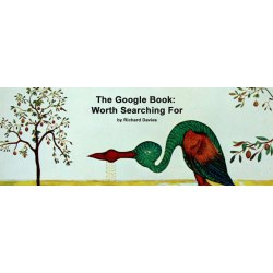 Small Crop Of Google Photo Books