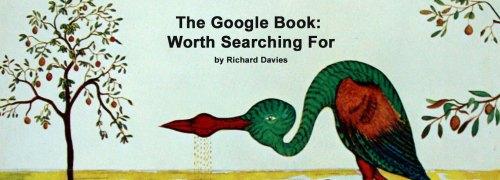 Charm Google Photo Books Vs Shutterfly Google Photo Books Reddit Google Book Google Worth Searching