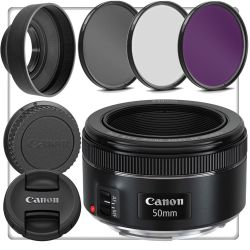Small Of Canon Full Frame Cameras