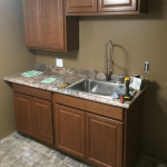 commercial-construction-remodeling-carpentry-Columbia-MO