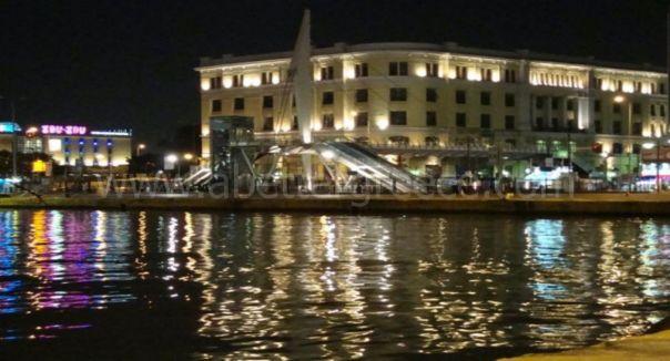 Piraeus_holiday_rentals