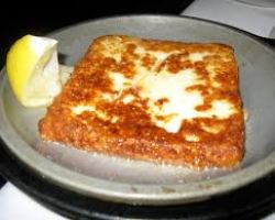 fried_cheese