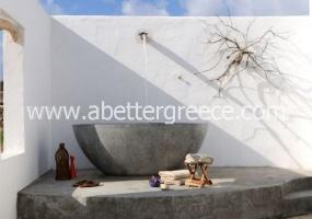 6 Bedrooms, Villa, Vacation Rental, 5 Bathrooms, Listing ID 1129, Koufonisi, Greece,
