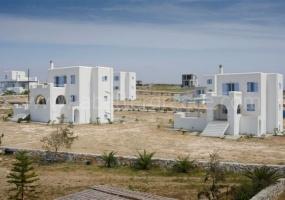 3 Bedrooms, Villa, Vacation Rental, 2 Bathrooms, Listing ID 1159, Naxos, Greece,
