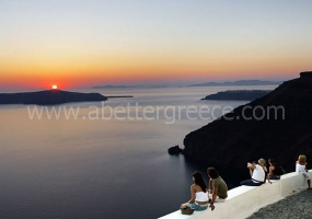1 Bedrooms, Apartment, Vacation Rental, 1 Bathrooms, Listing ID 1184, Santorini, Greece,