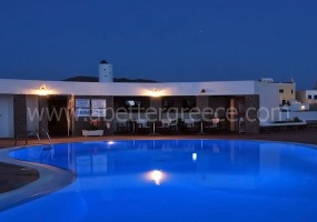 1 Bedrooms, Apartment, Vacation Rental, 1 Bathrooms, Listing ID 1189, Santorini, Greece,