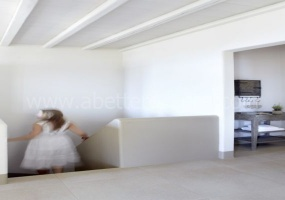 3 Bedrooms, Villa, Vacation Rental, 3 Bathrooms, Listing ID 1229, Tinos, Greece,
