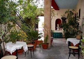 1 Bedrooms, Apartment, Vacation Rental, 1 Bathrooms, Listing ID 1236, Aegina, Greece,