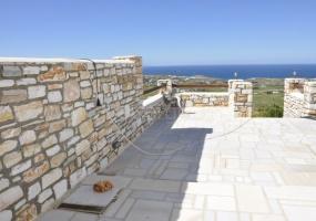 2 Bedrooms, Villa, For sale, 2 Bathrooms, Listing ID 1255, Paros, Greece,