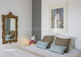 4 Bedrooms, Villa, For sale, 3 Bathrooms, Listing ID 1262, Paros, Greece,