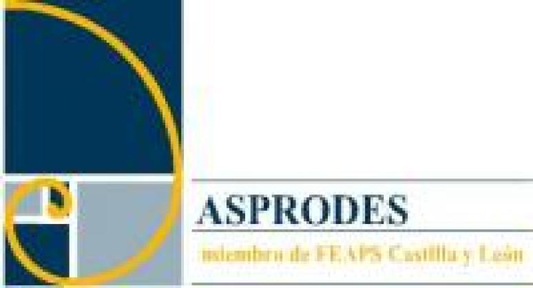 Asprodes FEAPS