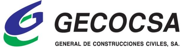 Gecocsa