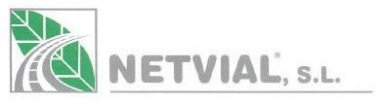 Netvial Servicios Medioambientales