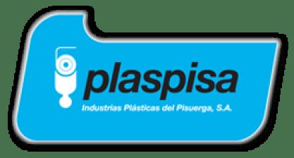 Plaspisa